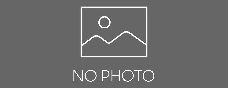 Nobu Hotel Ibiza Bay Image 5