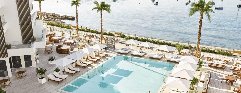 Nobu Hotel Ibiza Bay Image 3
