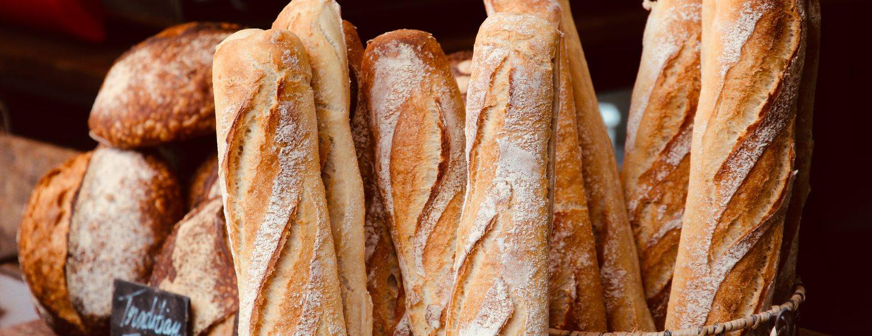 Place Des Lices Market Image 5