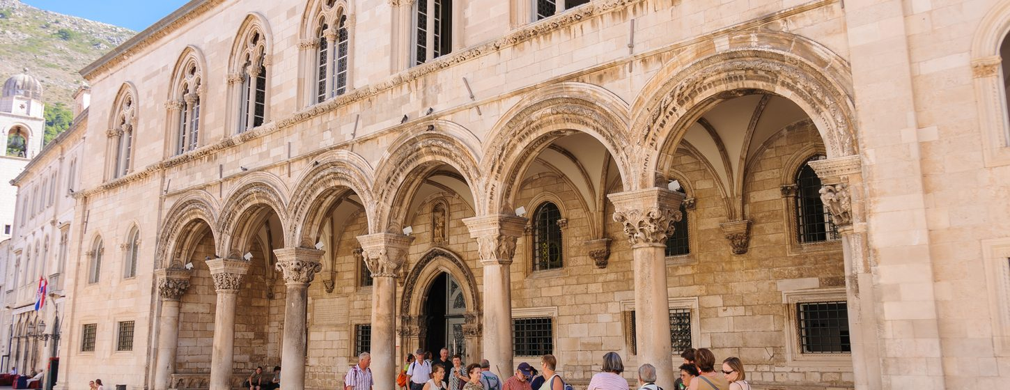 The Rector's Palace Image 4