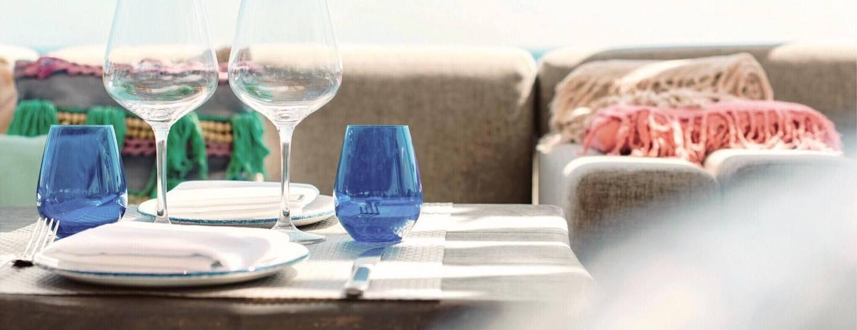 Chiringuito Blue Image 6