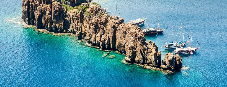 D Maris Bay Image 7