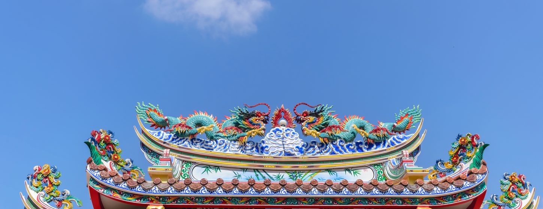 Tha Rua Shrine Image 3