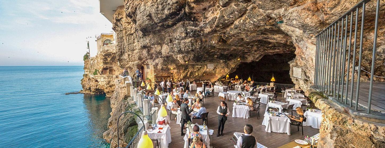 Grotta Palazzese Image 4