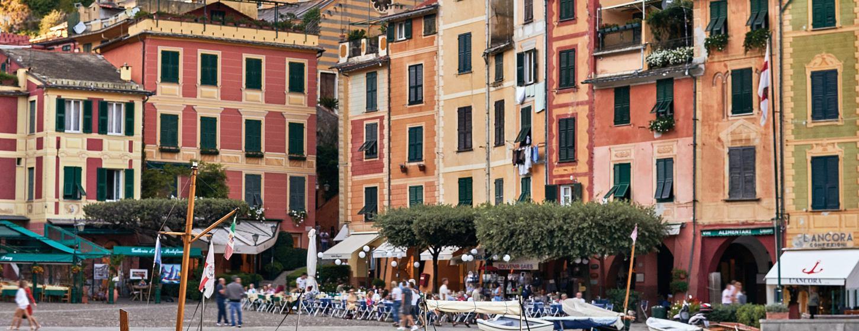Hotel Splendido Image 4