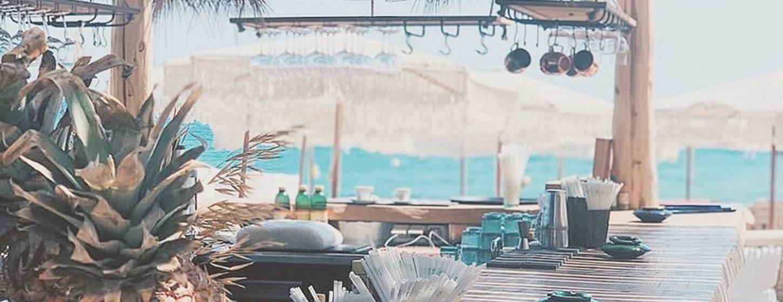 Verde Beach Image 3