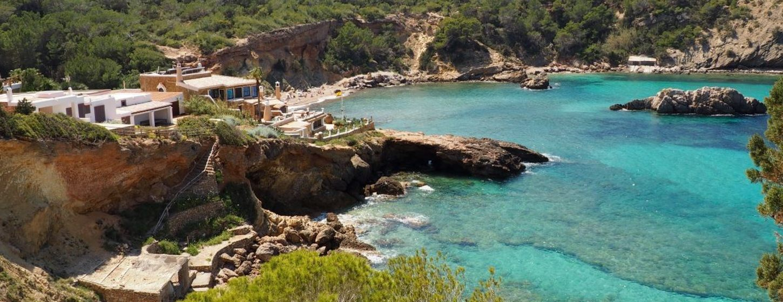 Cala Xarraca Image 1