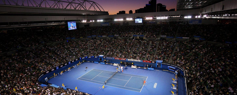 Australian Open