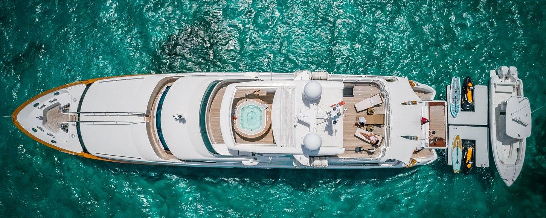 motor-yacht-namaste