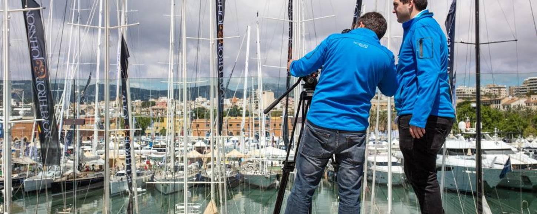 Palma Superyacht Show 2020