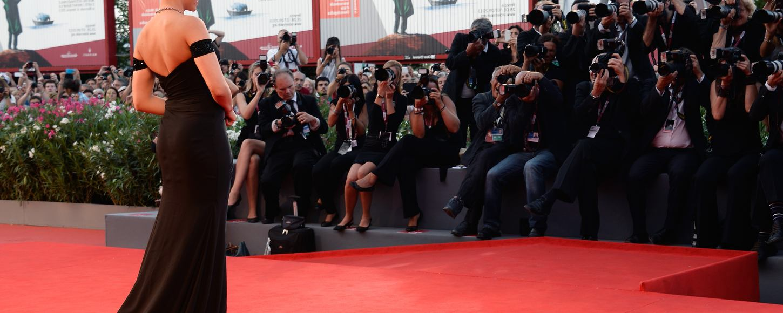 Venice Film Festival 2016