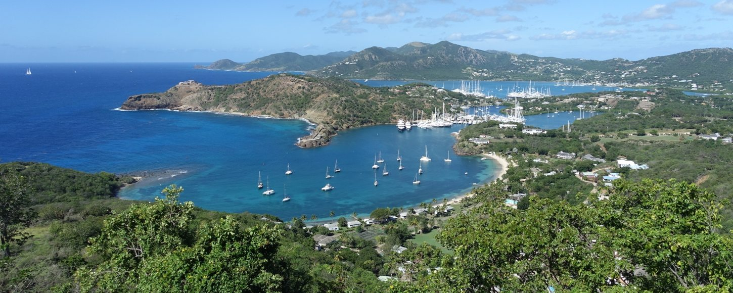 5 Unique Things to Do in Antigua