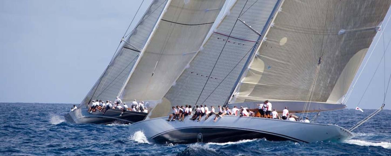 st barths bucket regatta 2015 yacht charter