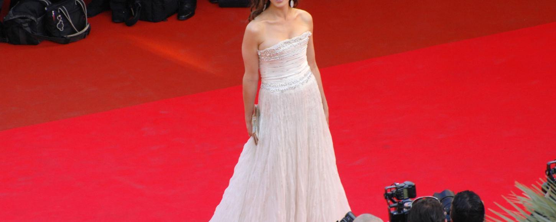 Cannes Film Festival 2013