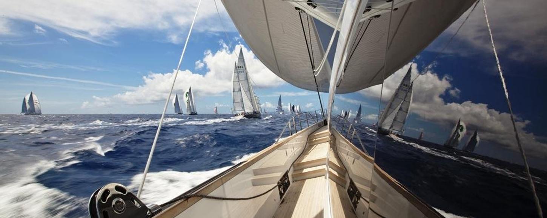 dubois cup 2015 luxury yacht charter