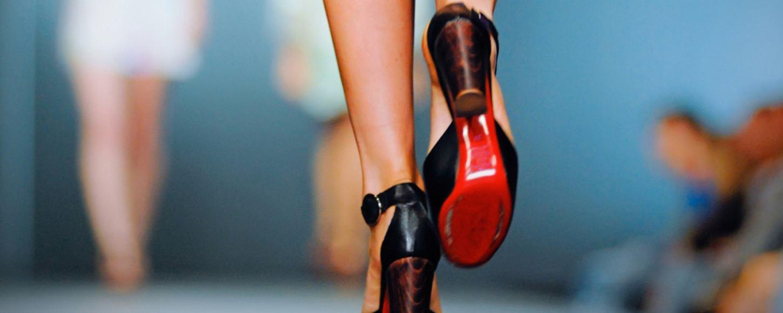New York Fashion Week - Spring/Summer 2014 Season