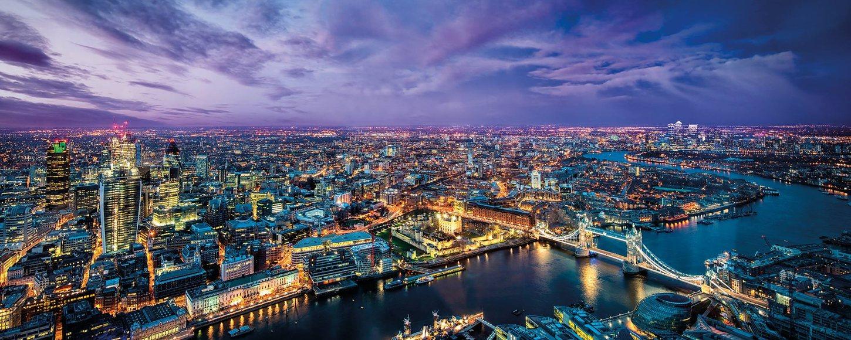 London On-Water 2018
