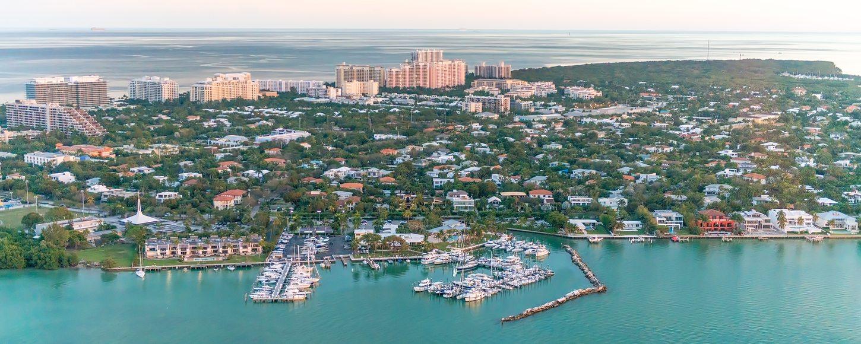 Miami Yacht Rendezvous 2018