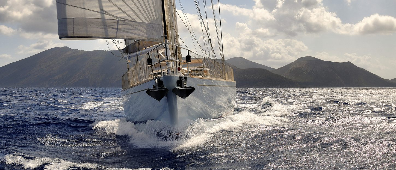 Martino Motti Yacht Photography overview photo 1