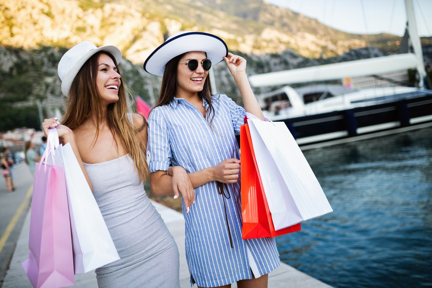 Where to find the best shops in St Barts