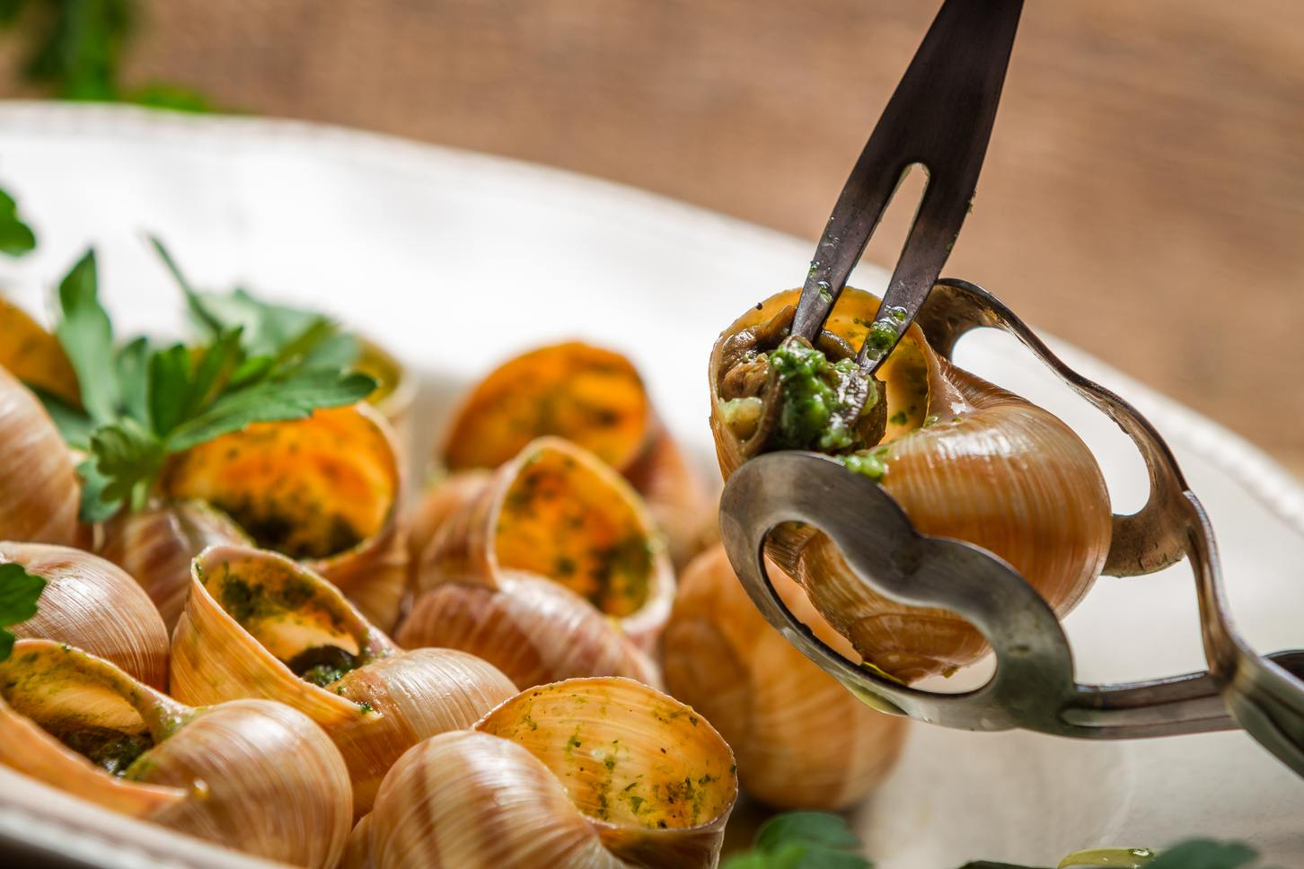 6 French delicacies you should try while visiting the South of France by superyacht