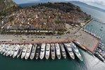 Mediterranean Yacht Show 2020