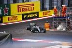 Monaco Grand Prix 2022