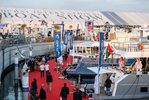 Dubai International Boat Show 2021