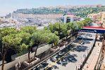 Monaco Historic Grand Prix 2020
