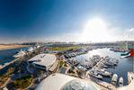 Abu Dhabi Grand Prix 2019