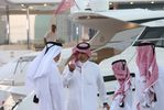 Qatar International Boat Show 2020