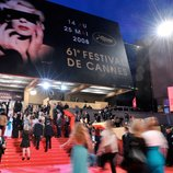 <p>Perhaps the biggest event of the year, the Cannes Film Festival is the place to be in May.</p>  <p>Walk the red carpet in your designer evening wear and party till dawn in the afterparty of the year.</p>
