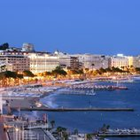 <p>The&nbsp;Pyrotechnic Fireworks Festival is one of the most spectacular events of the year on the events program in Cannes.</p>  <p>Performed for crowds of 200,000 upwards, the impressive display is conducted by some of the best&nbsp;pyrotechnicians who compete to create the best display. Taking place in July and August, a luxury charter yacht is the perfect place for a private viewing of the brightest event of the year.</p>