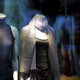 """<p> <a href=""""/nice/nice-luxury-yachting-guide-661.htm"""">Nice</a> is a shopping haven with the latest designer goods from the finest luxury brands available for your perusal. You&#39;ll find the main street for shopping is Avenue Jean Medecin which runs from north to south in the city centre, the luxury department store&nbsp;Galeries Lafayette offers a great experience of both culture and shopping.</p> <p> With its red-ochre facade with striking turquoise shutters and Turin-style arcades, you won&#39;t be able to miss it. Galeries Lafayette is home to the biggest brands across its vast 6 levels, some of which are exclusively sold here. For a coffee or fine French cuisine, on the 4th floor, La Table provides breath-taking views of Place Massena and the Mediterranean Sea.</p> <p> For more designer shopping, between Place Massena and avenue de Verdon you will find individual Chanel, Armani, Louis Vuitton stores awaiting your visit.</p>"""