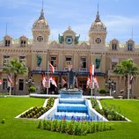 <p> Arguably one of the world&#39;s most famous gambling and entertainment complexes, fit for James Bond himself, visit the Monte Carlo Casino and enter a world from a classic past era. With a legend spanning almost 150 years, it is impossible to resist seeing the famed tables and prestigous slot-machines whilst enjoying the buzz of the casino. The casino boasts the largest collection of slot-machines in the whole of Europe within a stylish interior that blends tradition with contemporary features in its sleek salons.</p> <p> In addtion to the casion itself, you&#39;ll find the Grand Th&eacute;&acirc;tre de Monte Carlo and the office of Les Ballets de Monte Carlo here. The route of the the Monaco Grand Prix in well known for racing the past the casino, a first-class destination for your French Riviera charter vacation.&nbsp;</p>