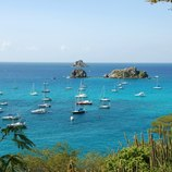 """<p> The&nbsp;<a href=""""/events/st-barths-bucket-regatta-453.htm"""">St. Barts Bucket Regatta</a>&nbsp;is&nbsp;an event that grows in popularity each year since its conception in the mid-90&#39;s. Originating with 4 yacht contenders, within ten years a 30 yacht threshold was put in place due to the regatta&rsquo;s overwhelming popularity.</p> <p> Due to more people own charter <a href=""""/sailing-yacht-charter-fleet.htm"""">sailing yachts</a> and&nbsp;become passionate about regattas, the Bucket has been at full capacity each year since 2005. With a traditional regatta atmosphere that is based on the taking part and delightfully non-commercial, the St. Barts Bucket Regatta is a memorable experience for any yachtsman looking to charter in St. Barts.</p>"""