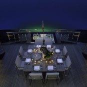 Ocean Emerald photo 5