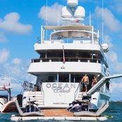 Ocean Club photo 5
