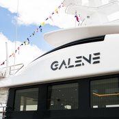 Galene photo 2