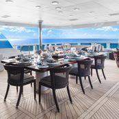 Ocean Club photo 3