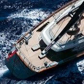 Baracuda Valletta photo 3