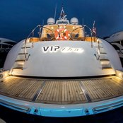 EL VIP ONE photo 5