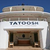 Tatoosh photo 5