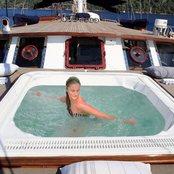 Nautilus photo 4
