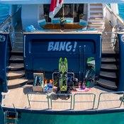 Bang photo 5