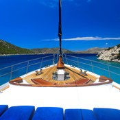 Diva Deniz photo 3