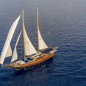 Diva Deniz photo 5