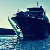 Atalanti photo 2