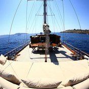 Estrella De Mar photo 5