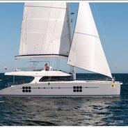 Pomaikai Charter Yacht